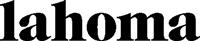Lahoma – Möbel leichter verkaufen mit 3D-Technologie Logo